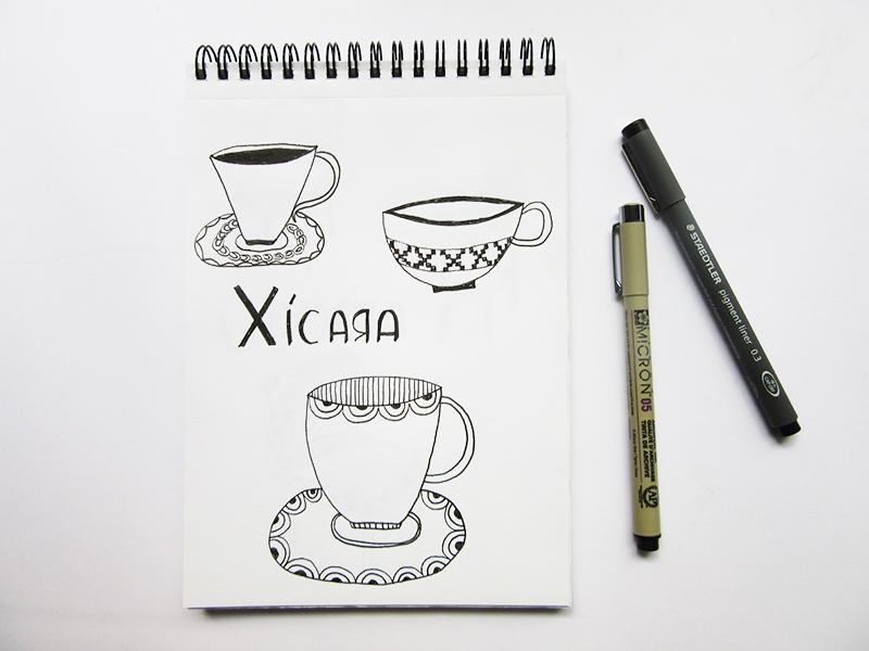 2-desenho-xicara