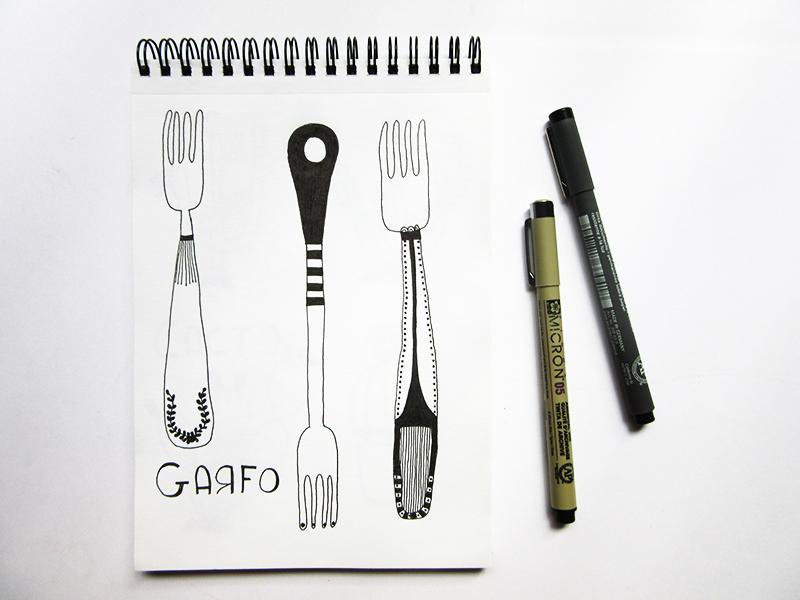 20-desenho-garfo