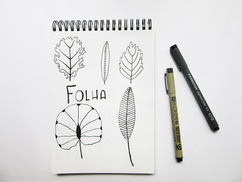 4-desenho-folha