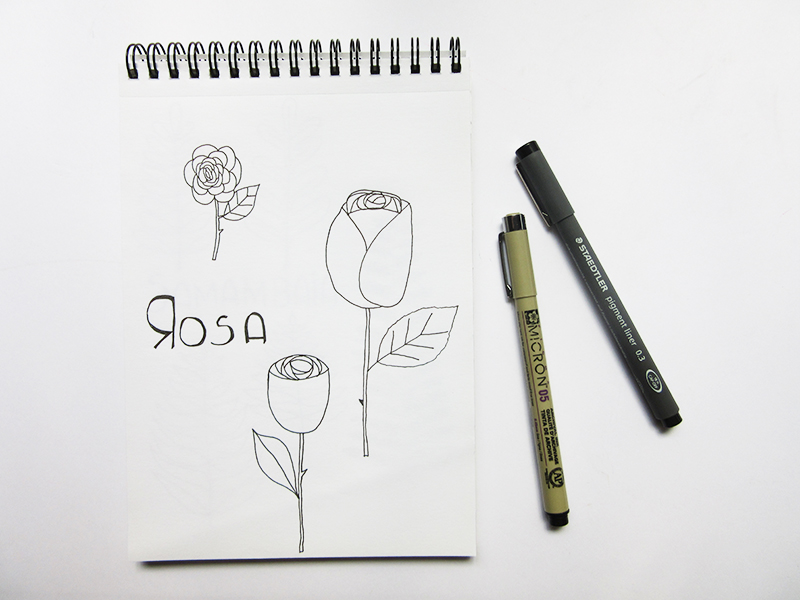 5-desenho-rosa