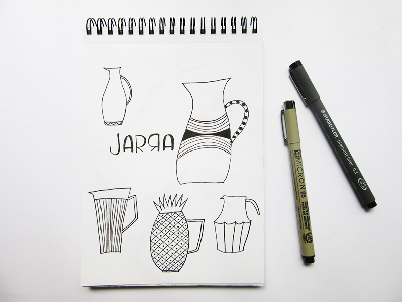 7-desenho-jarra