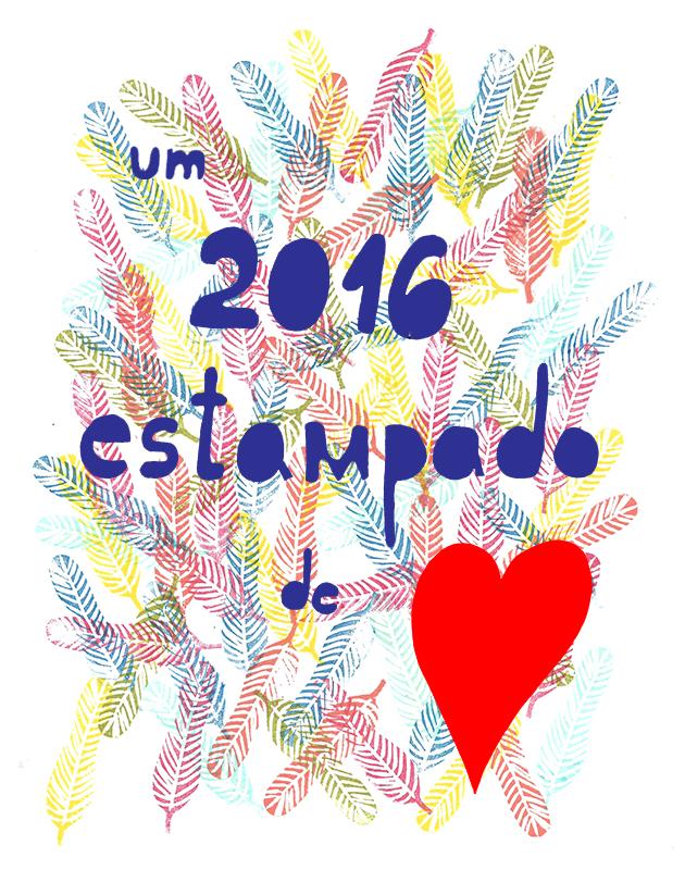 ano-novo-2016
