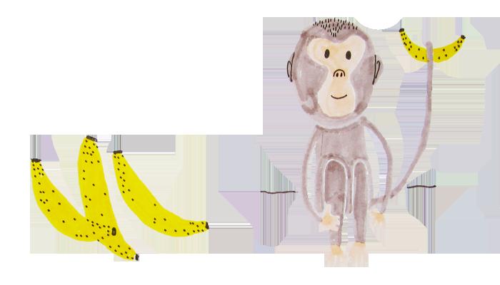 macaco_prego_bananas