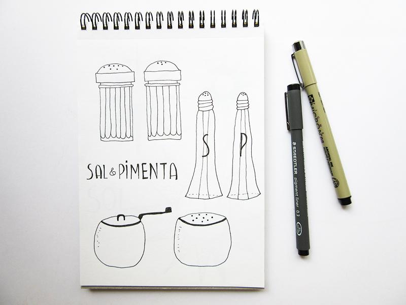 28-desenho-saleiro-pimenteira.jpg