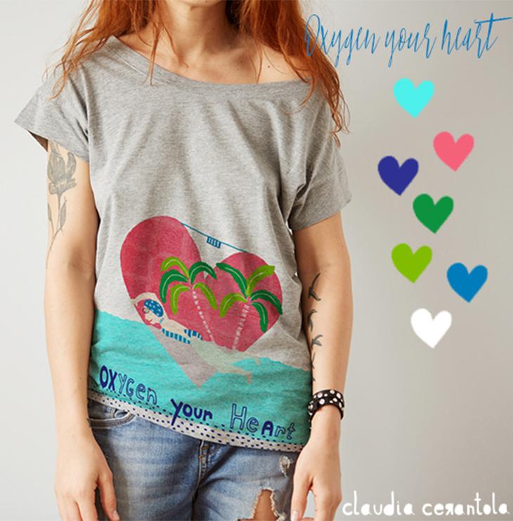 Claudia_Cerantola_moockup-rio-de-janeiro-oxygen-your-heart.jpg
