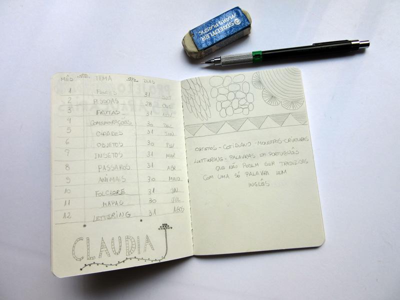 projeto-araucarias-anotacoes.jpg