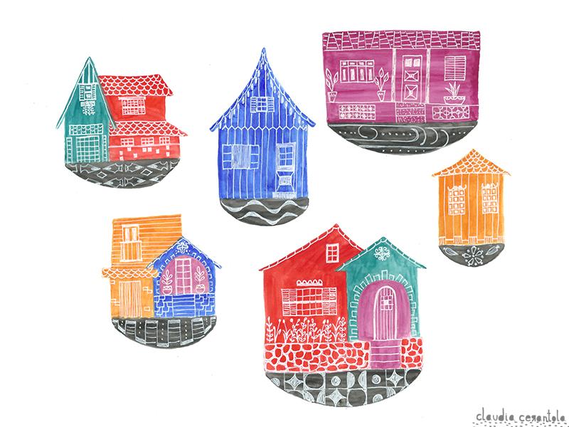 claudia-cerantola-casinhas.jpg