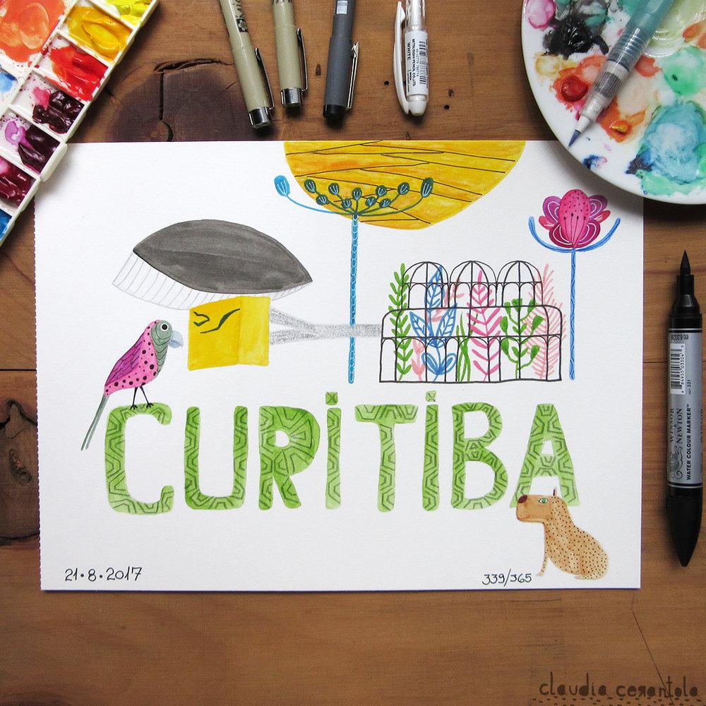 claudia-cerantola-araucaria-339.jpg
