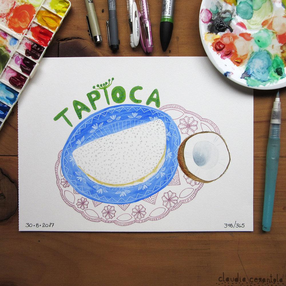 claudia-cerantola-araucaria-348.jpg