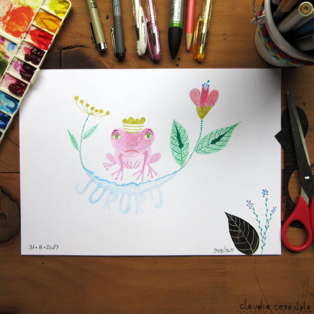 claudia-cerantola-araucaria-349.jpg