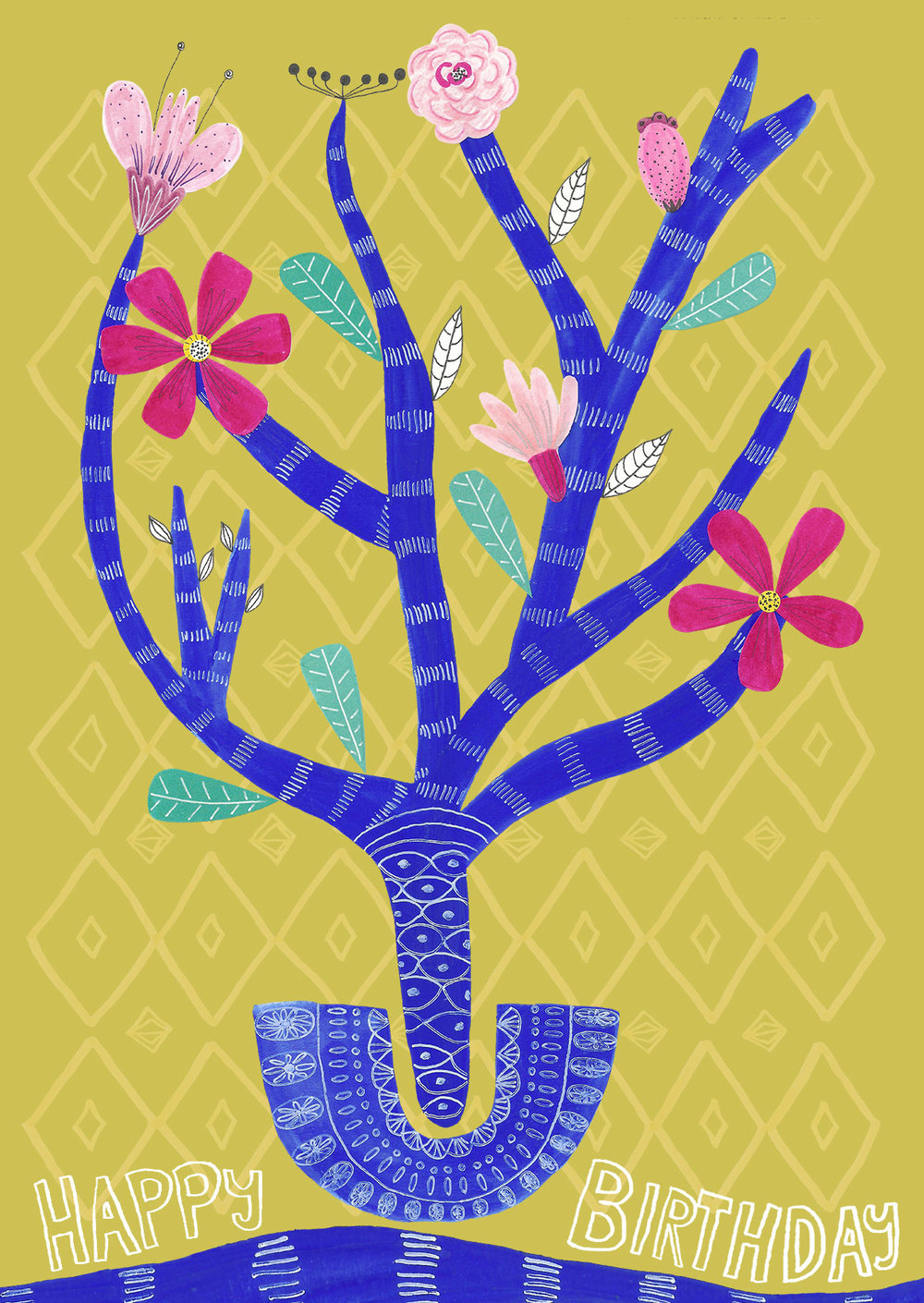 claudia-cerantola-arvore.jpg