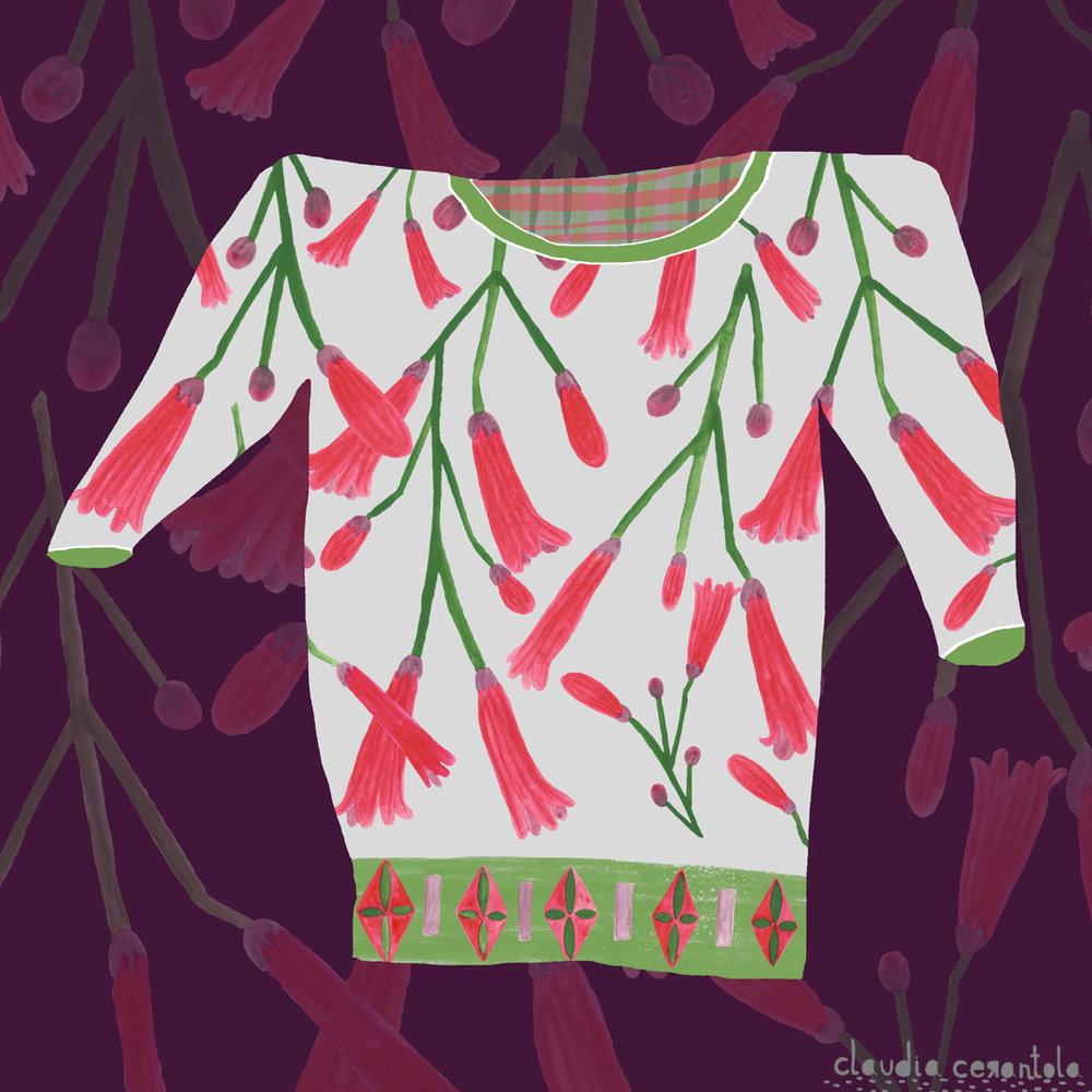claudia-cerantola-flor-tubinho-camiseta.jpg