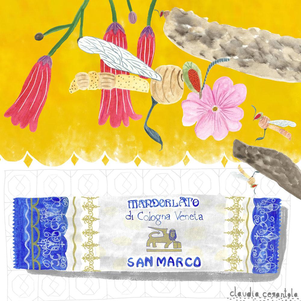 claudia-cerantola-mandorlato-abelha-jatai.jpg