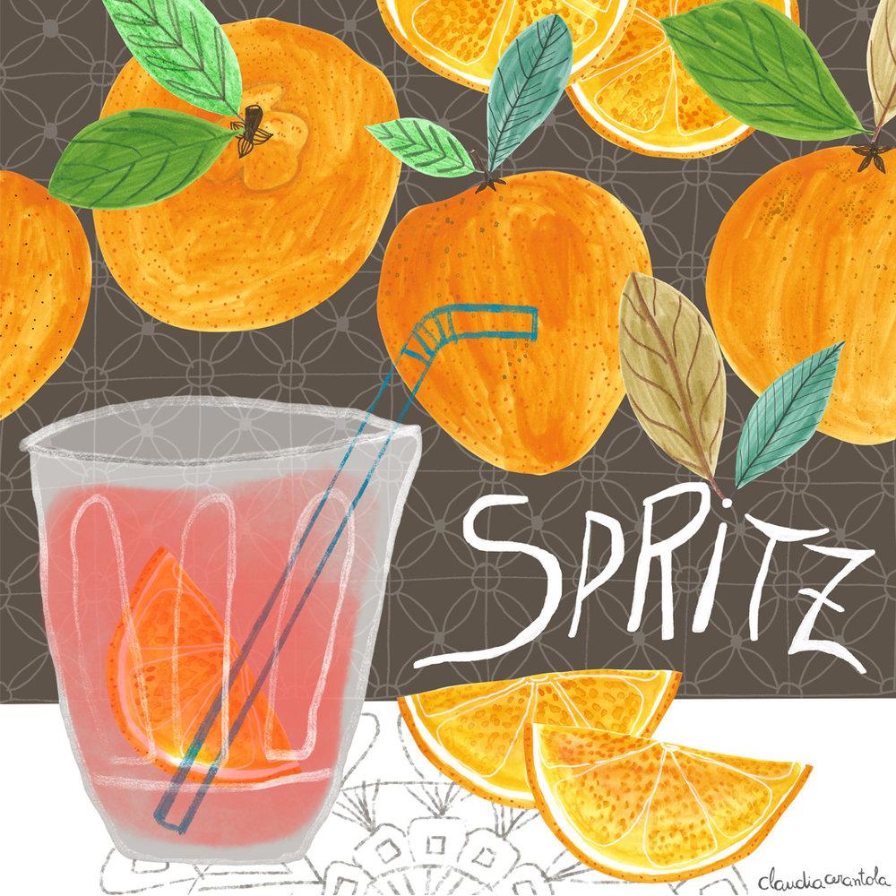 claudia-cerantola-spritz-laranja-bahia.jpg
