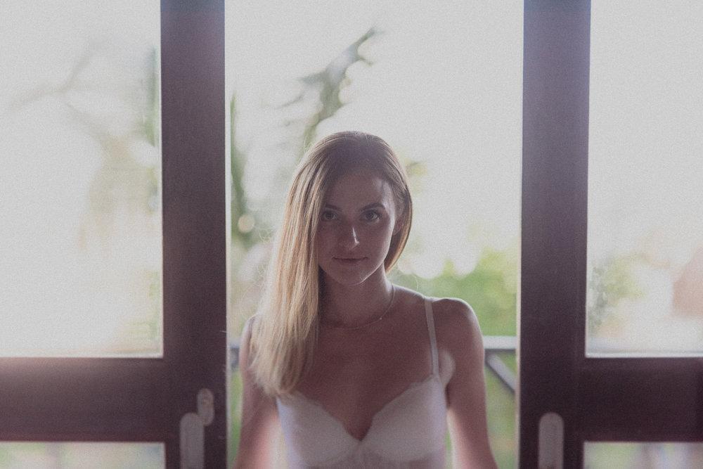DanielleLingerie-13.jpg