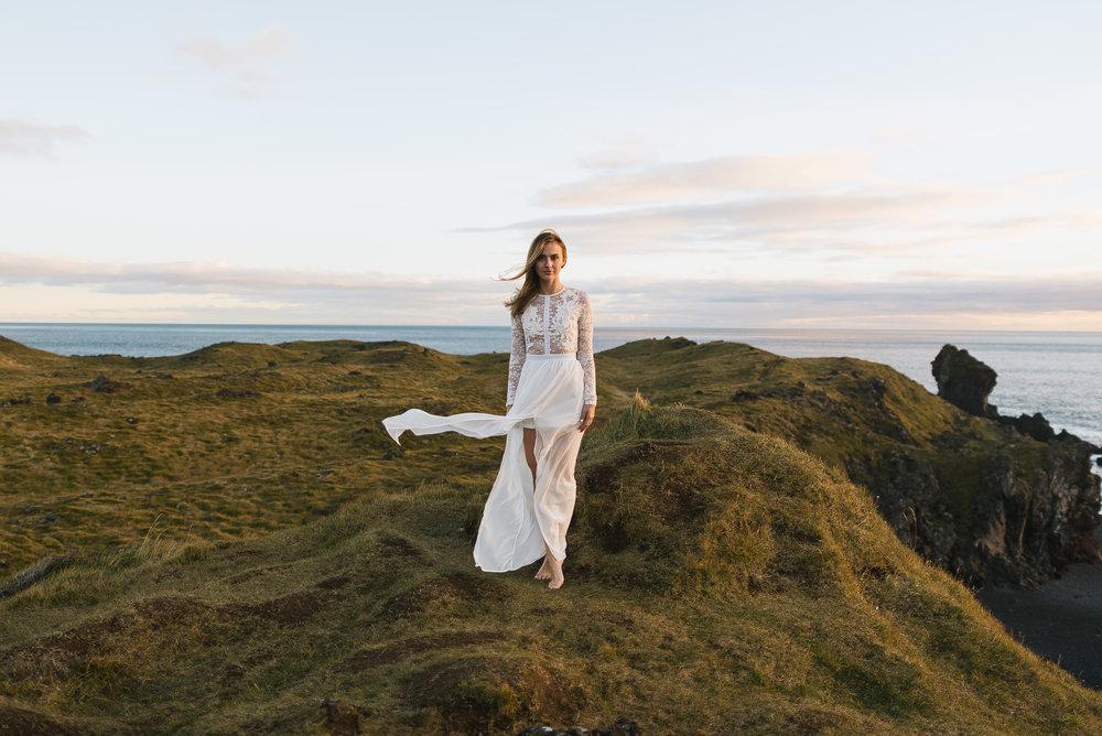 Iceland-19.jpg