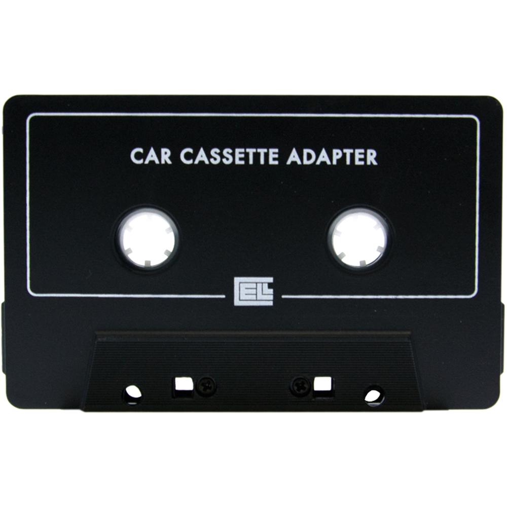 3.5 mm Cassette Adapter