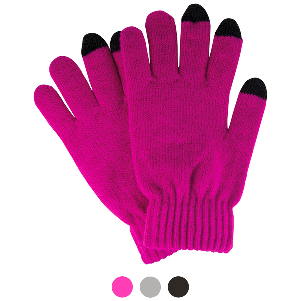 Stylus Gloves