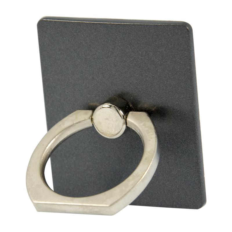 Universal Folding Ring Phone Holder