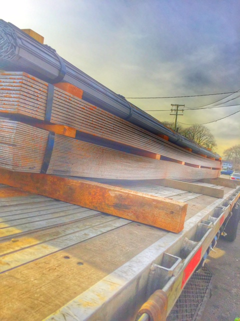 steel truck.jpg