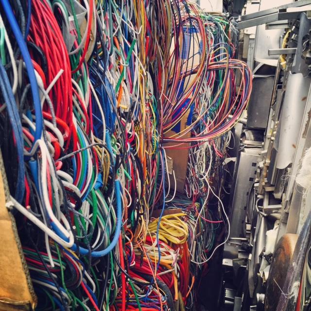 thhn wire.JPG