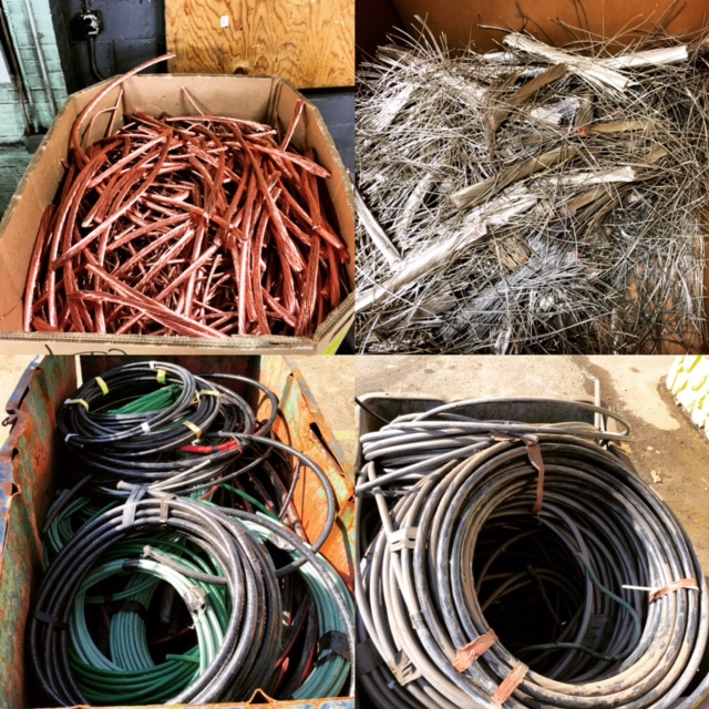 wire copper.JPG