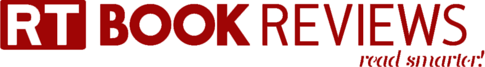 rt book reviews logo.png