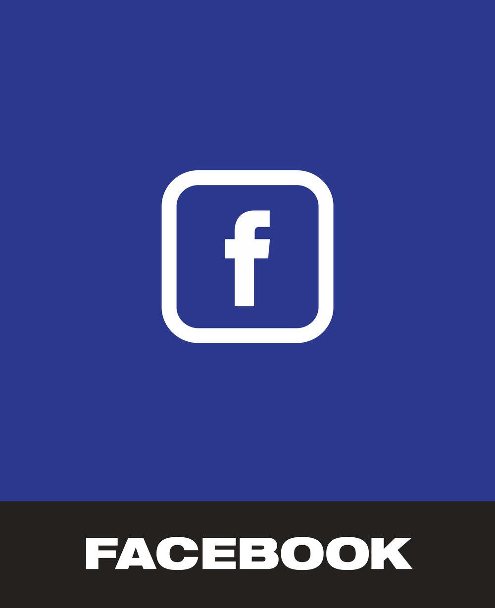 SOCIALS-01.jpg