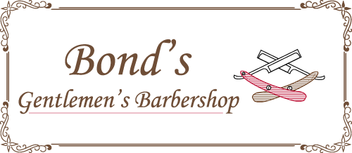 Bond's Gentlemen's Barbershop