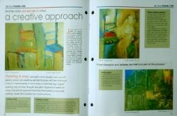 Palette Mag 2018_2page_web.jpg