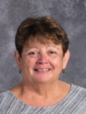 Mrs. Gloria Galarsa  Principal