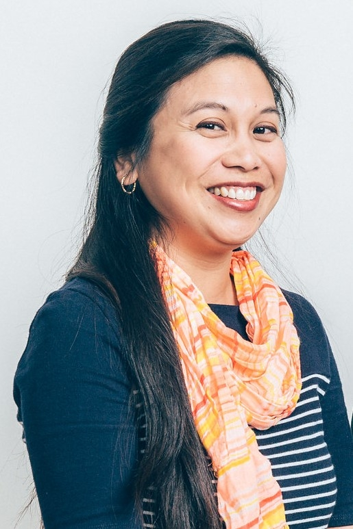 Mrs. Sandra Jimenez  Principal, August 2017