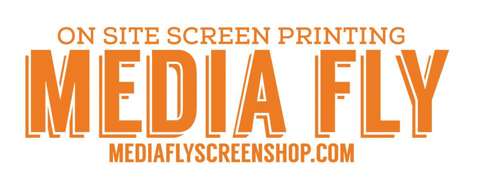 7_Media_Fly_logo.jpg