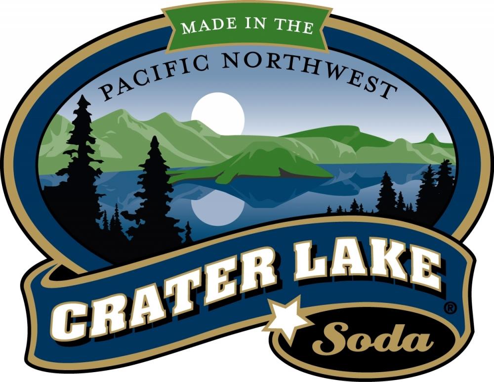 Crater lake logo print.jpg
