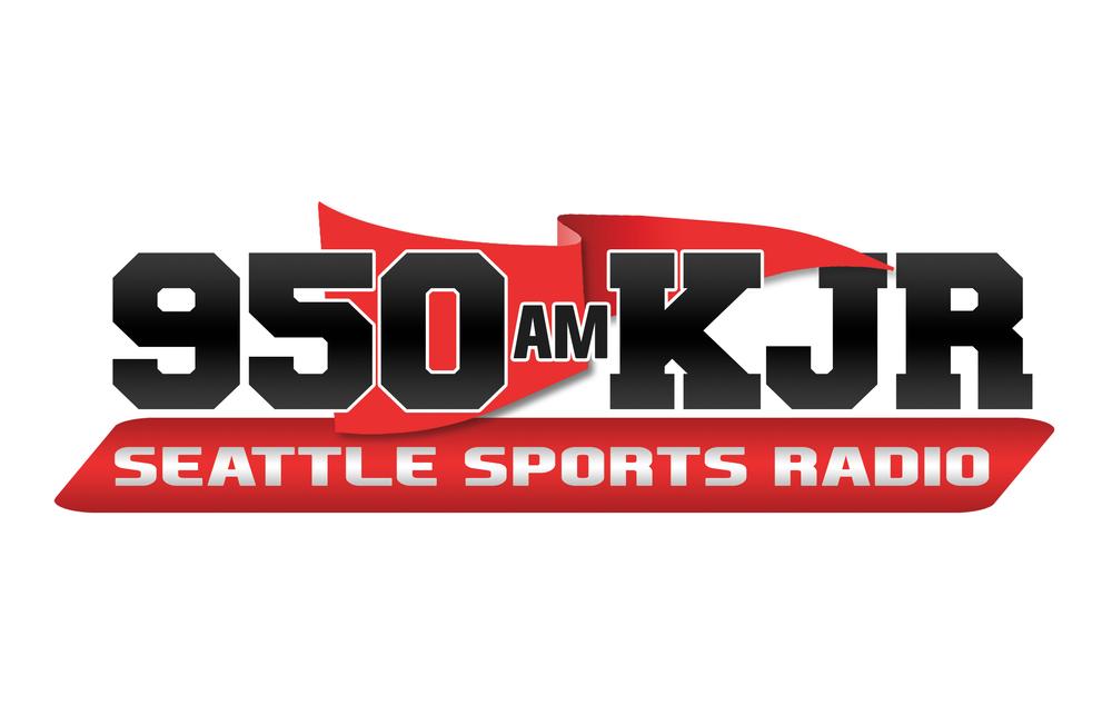 KJR Sports Radio new.jpg