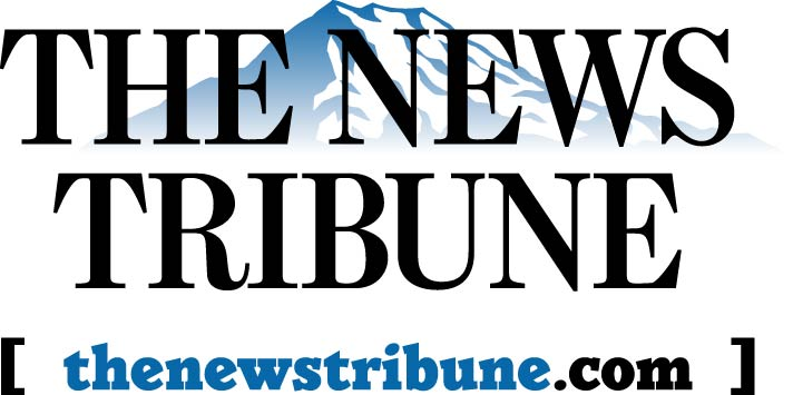 Tacoma News Tribune logo.jpg