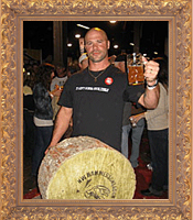 2007 Champ:   Tim Jungwirth