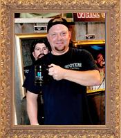 2011 Champ: Steven Hogstrum