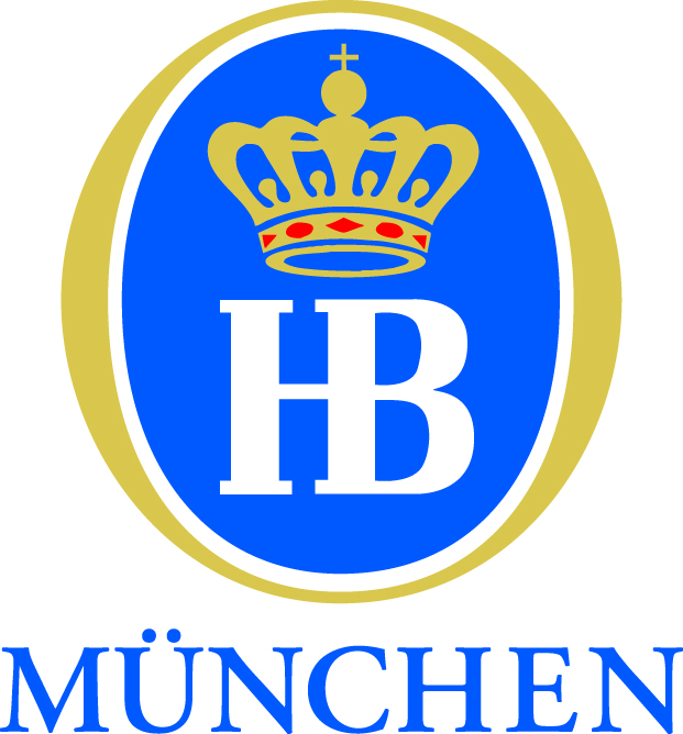Hofbrau_Munchen_oval.jpg