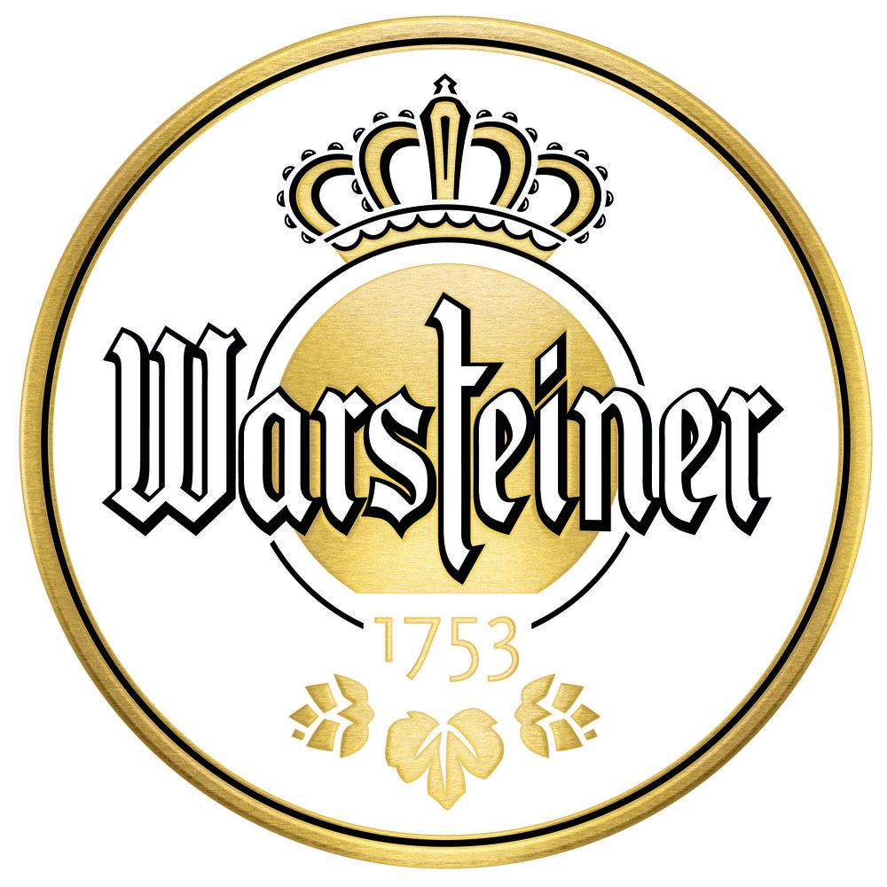 Logokombi_4c_ueberVekt_pos_Gross_15_Circle.jpg