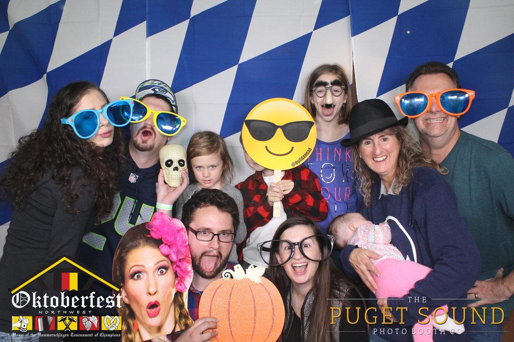 Oktoberfest NW - Saturday_1079-X2.jpg