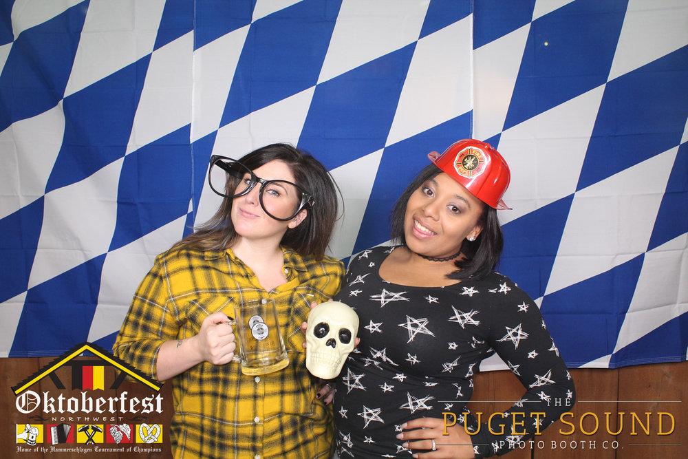 Oktoberfest NW - Saturday_1187-X2.jpg