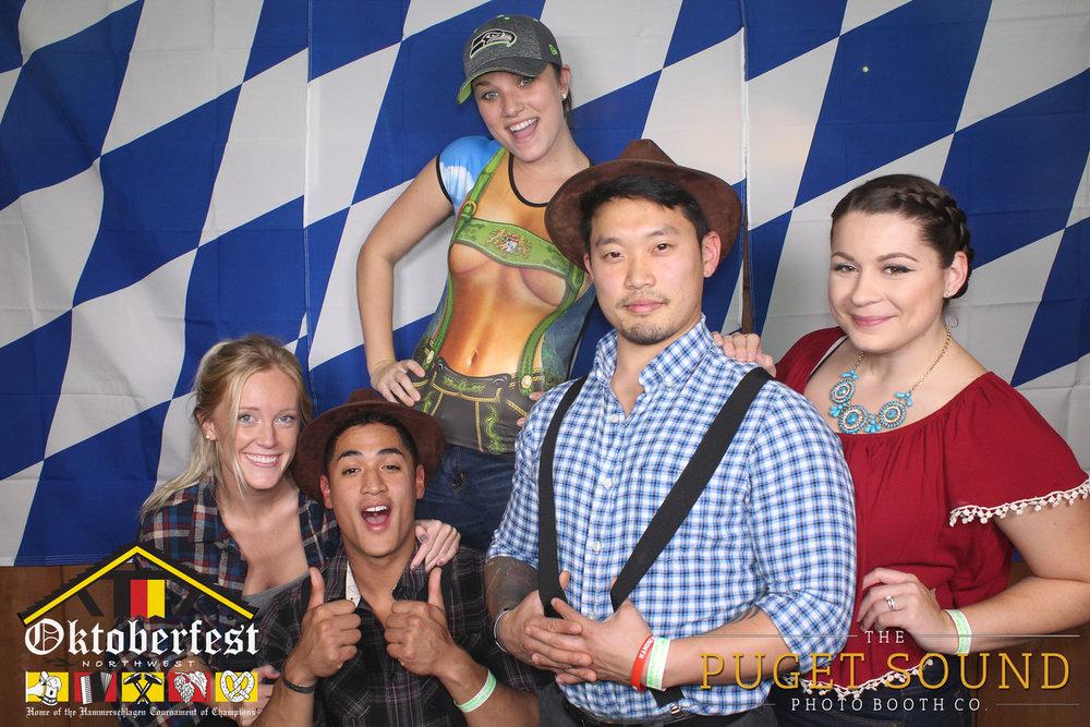 Oktoberfest NW - Saturday_1315-X2.jpg