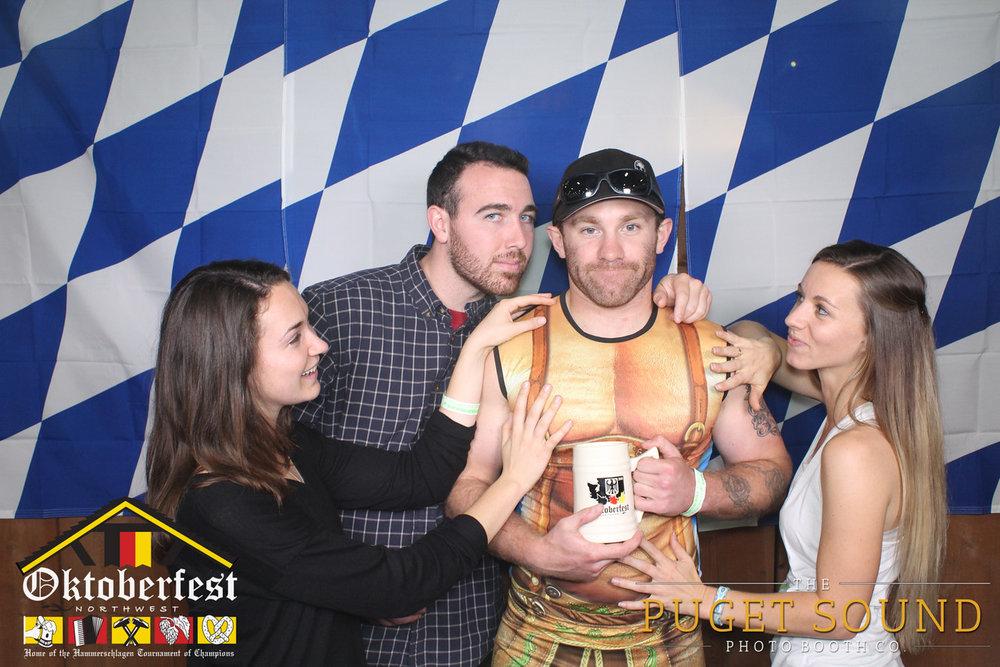 Oktoberfest NW - Saturday_1335-X2.jpg