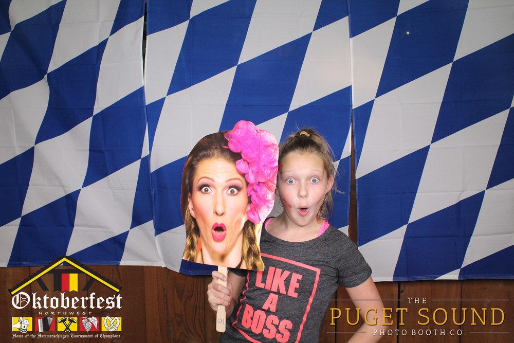 Oktoberfest NW - Saturday_1364-X2.jpg