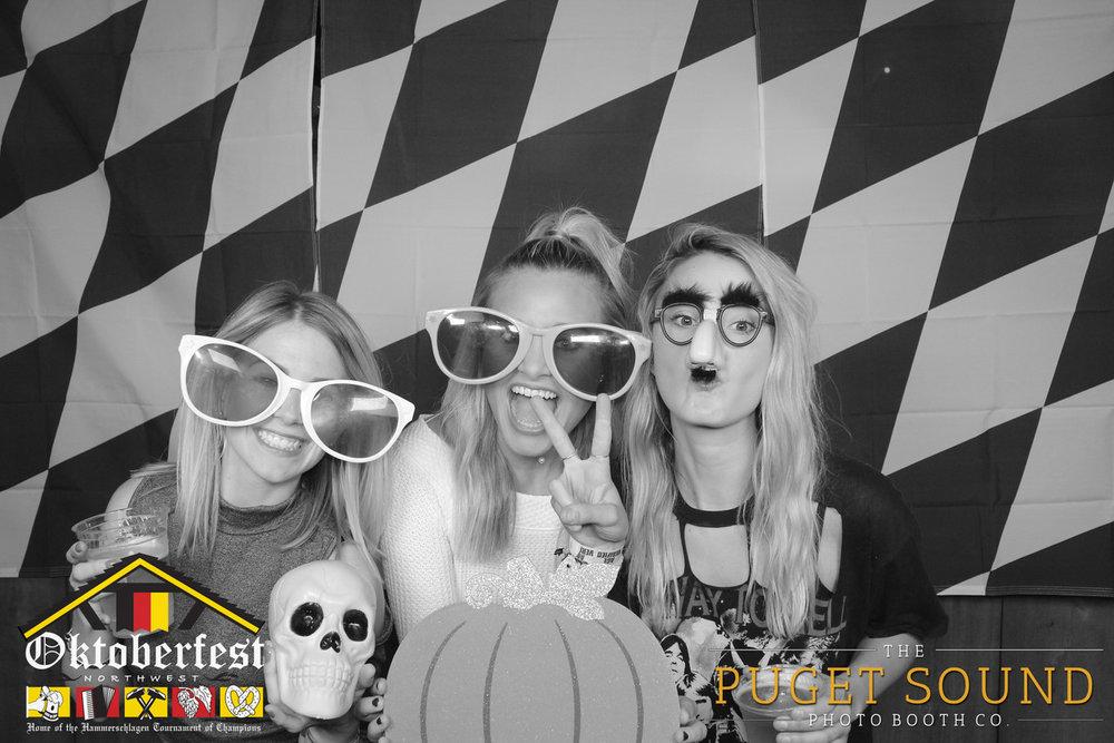 Oktoberfest NW - Saturday_1630-X2.jpg