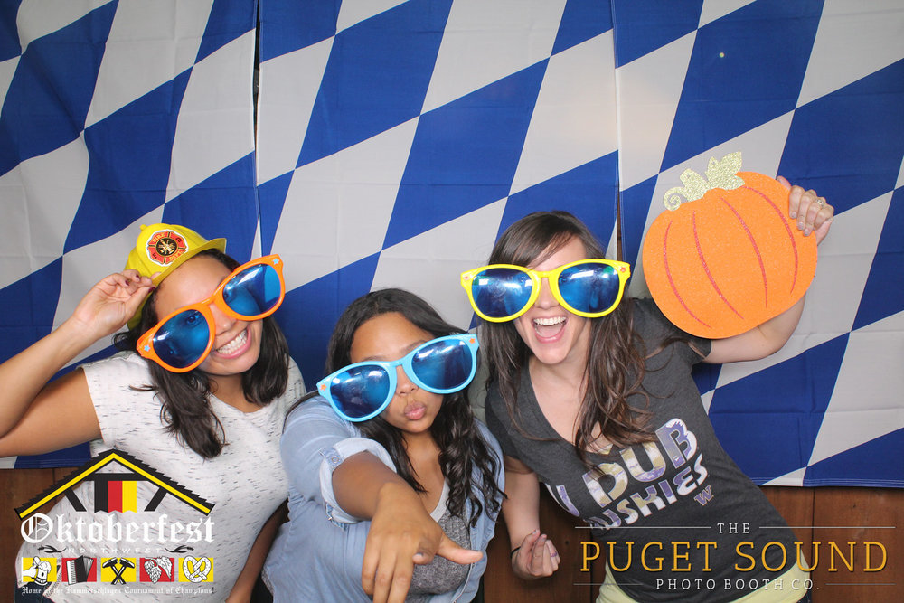 Oktoberfest NW - Saturday_1714-X2.jpg