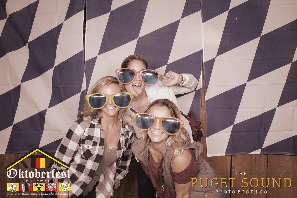 Oktoberfest NW - Saturday_1776-X2.jpg