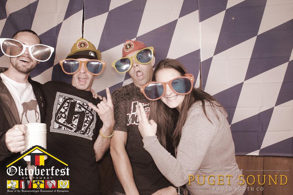 Oktoberfest NW - Saturday_1816-X2.jpg
