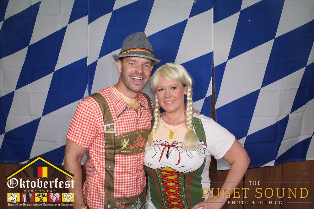 Oktoberfest NW - Sunday_2014-X2.jpg